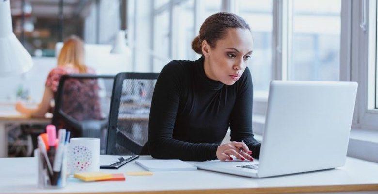 La domiciliation d'entreprise pour les freelancers