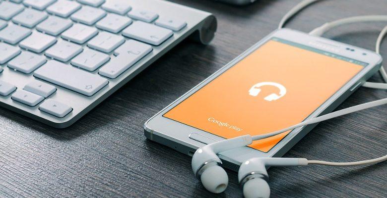 Smartphones et produits high-tech : pourquoi s'assurer chez sfam ?